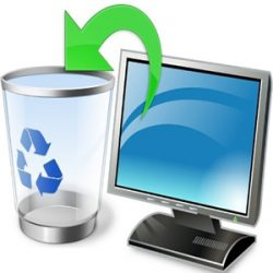 آموزش Uninstall Tool ،نرم افزار حذف کامل برنامه های نصب شده