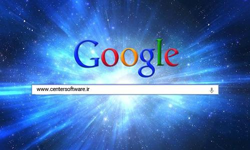 جدیدترین روش های جستجو حرفه ای در گوگل