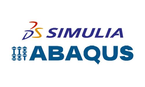 مهمترین ویژگی های نرم افزار آباکوس ، Abaqus 2020