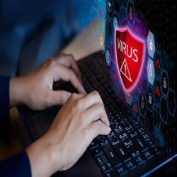 10 نشانه مهم در ویروسی شدن کامپیوتر یا لپتاپ