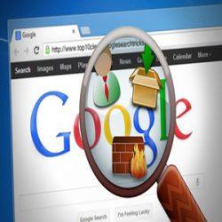 جدیدترین روش های جستجوی حرفه ای در گوگل کروم