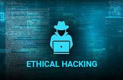 آموزش گام به گام نفوذ و امنیتو هک اخلاقی