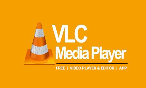 دانلود رایگان نرم افزار vlc media player