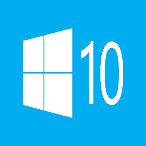 تفاوت بین نسخه های مختلف ویندوز 10