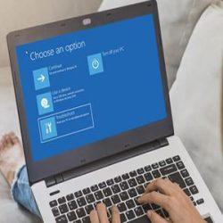 چگونه به Safe Mode در ویندوز 10 دسترسی پیدا کنیم ؟