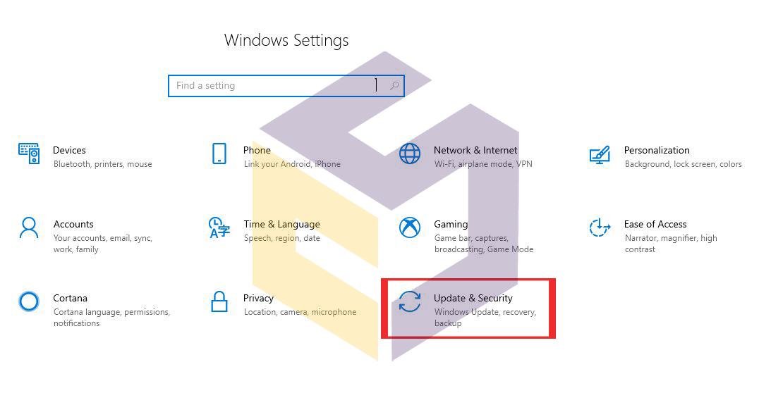 چگونه ویندوز 10 را بدون نصب مجدد ریست کنیم ؟