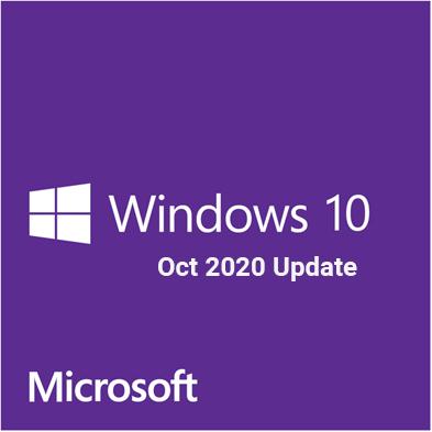 مهمترین ویژگی های لایسنس اورجینال ویندوز 10 _ windows 10 Pro
