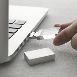 جدا کردن فلش مموری در ویندوز بدون safely remove کردن