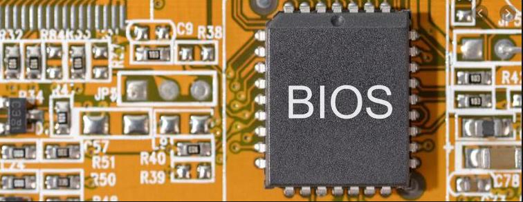 آیا آپدیت کردن BIOS یرای سیستم عامل لازم است ?