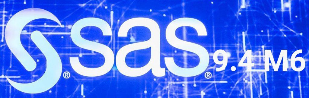 نرم افزار sas 9.4 چیست ؟