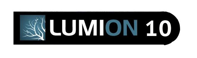 مهمترین خصوصیات نرم افزار 10 Lumion