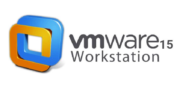 ماشین مجازی vmware چیست و چه کاربردی دارد ؟