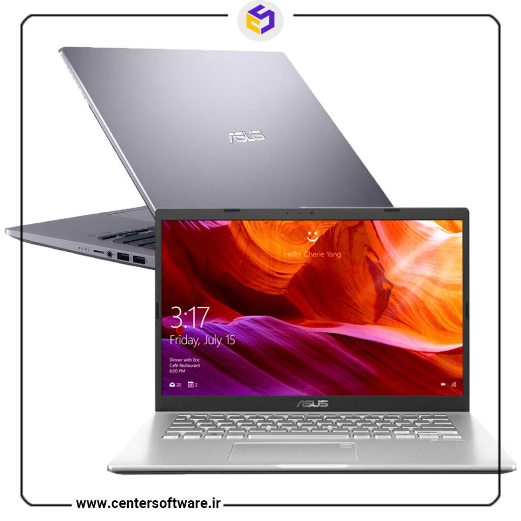 خرید لپ تاپ Asus D409DA-EK366