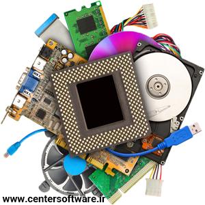 تست قطعات سخت افزاری با نرم افزار PassMark BurnInTest Pro 9